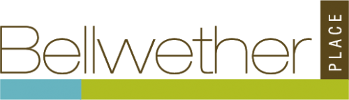 Bellwether Place logo