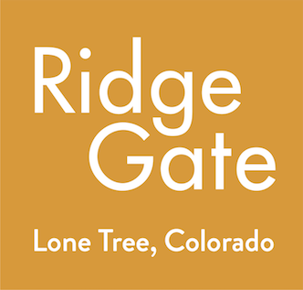 RidgeGate - Lone Tree, Colorado